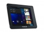 Tablet Android A8